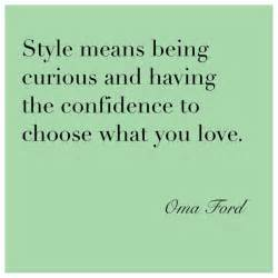 Blaise Ford Oma Blaise Ford Monday Inspiration Bright Bold And
