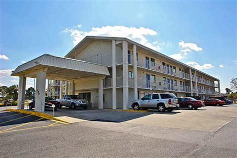 motel in mobile alabama motel 6 mobile mobile al hospitality