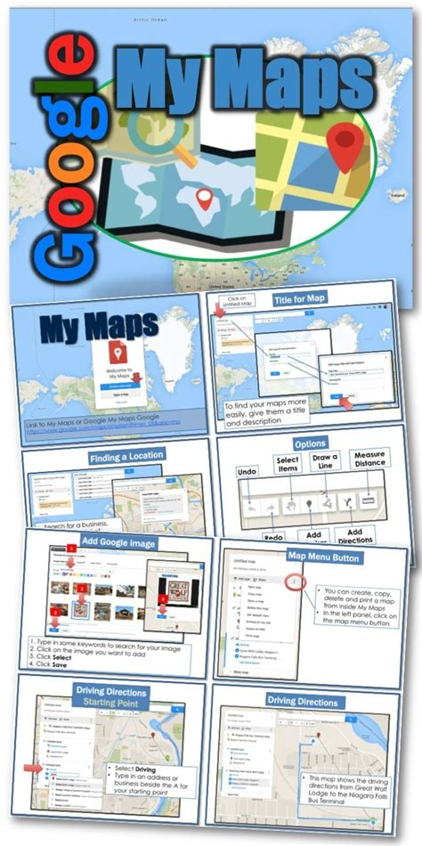 Mba In Canada Without Work Experience by 25 Best Ideas About My Maps On Map My Trip