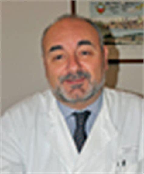 fisioterapisti pavia docenti e ricercatori pagina 3 dipartimento di