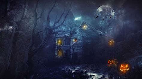 halloween backgrounds pics photos halloween backgrounds
