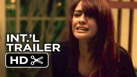 youtube film nina bobo nina bobo official trailer 1 2014 indonesian horror