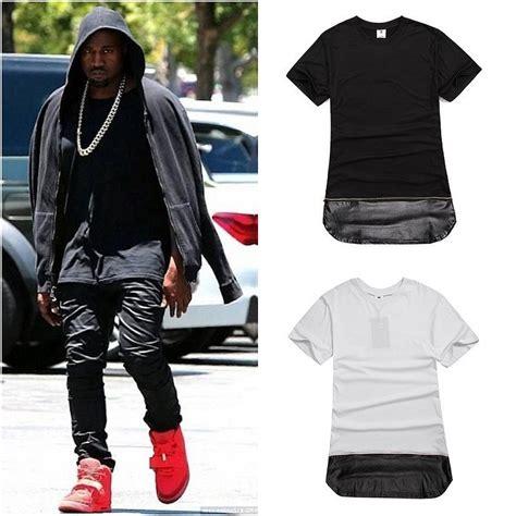hip hop clothes mens hip hop clothing mens urban clothing wholesale streetwear hip hop mens fashion mens designer