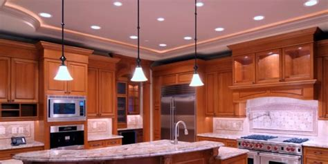 electrical remodeling renovations electrical contractor