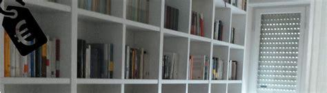 libreria su misura prezzi libreria su misura prezzi bucefalo