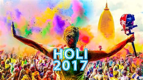 colours of 2017 holi festival of colours 2017 new zealand videomonde