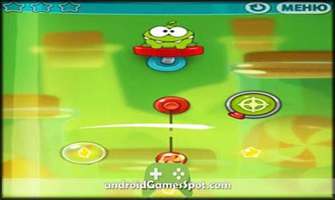 cut the rope free apk cut the rope experiments apk free