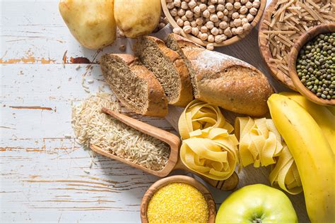 carbohydrates you should eat carbohydrates what you should eat and what you should avoid