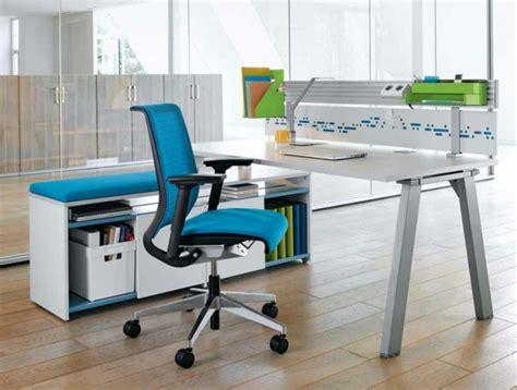 gesunder stuhl aussehen ergonomische b 252 rodrehst 252 hle f 252 r einen gesunden sitz am