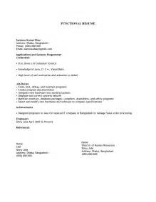 Criminal Research Specialist by Simple Resume Exles Resume Exles Simple Resume Exles Simple Student Resume Template
