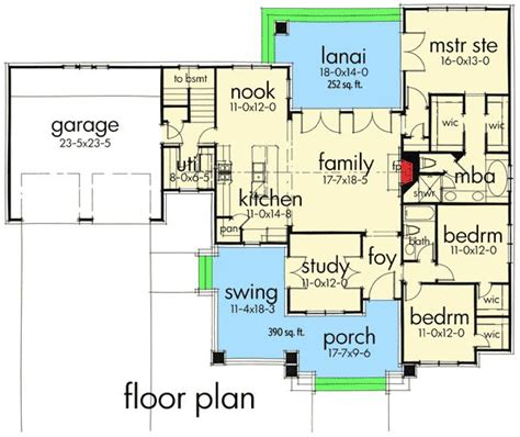 garage plan 76028 at familyhomeplans com 1000 images about house plans on pinterest french