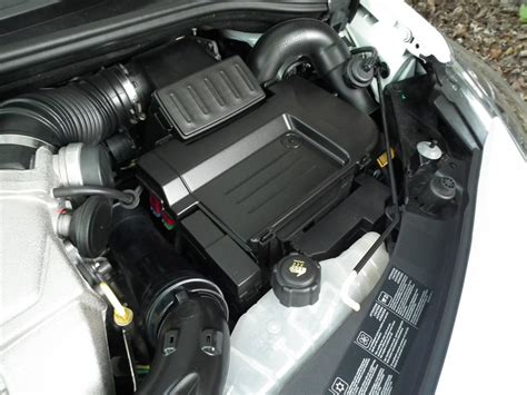 renault clio v6 engine bay engine bay by adrianfrst cliomods renault clio 172