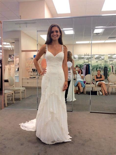 Best Wedding Hair Images On Pinterest Strapless Dress