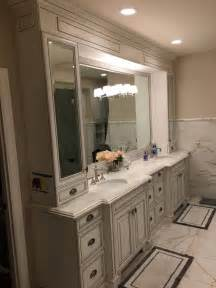 bathroom cabinets az custom bathroom vanities