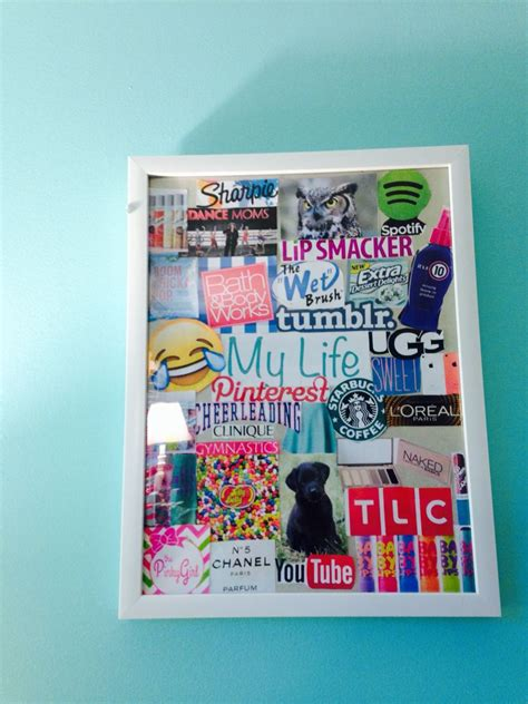 diy teen room decor tips just finished this cute diy from a video made by alisha