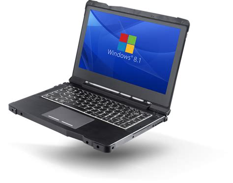 rugged laptop rocky rs11 rugged laptop computers amrel