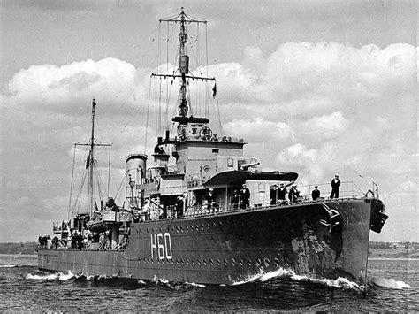 public boat launch mississauga file hms ottawa h60 jpg wikimedia commons