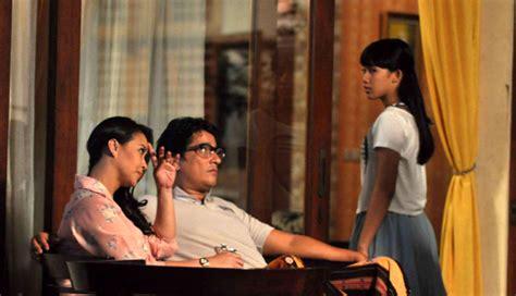 film barat cinta beda usia film indonesia me you vs the world petualangan cinta