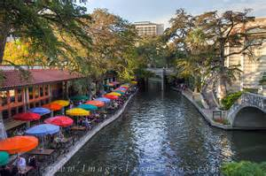 Tx Riverwalk San Antonio Riverwalk 2 San Antonio Riverwalk Images