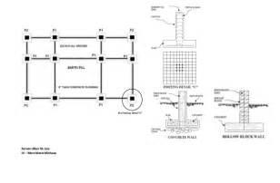 House Plans Website kerwin liza foundation plan