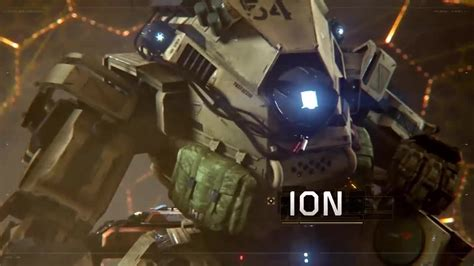 meet my ion trailer meet the titanfall 2 mod db