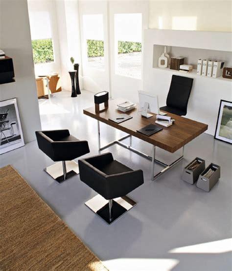 modern office furniture ideas room design ideas