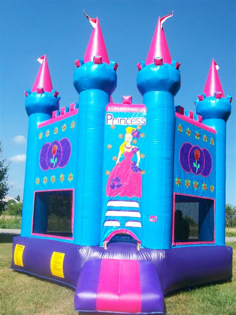 rental bounce house knoxville inflatables bounce house rentals inflatable party rentals harvest party rentals