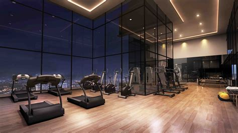 26 luxury home gym design ideas for fitness enthusiast prop yszanmb803ug 28 08 skygym jpg 5000 215 2813 space
