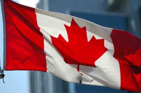 Canadian Online Surveys For Money - best online surveys for making money in canada