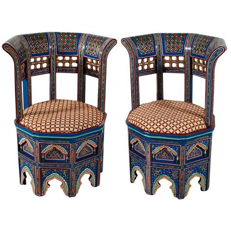 17 best ideas about moroccan furniture on
