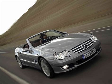 how it works cars 2007 mercedes benz sl class regenerative braking mercedes benz sl 500 2007 review top speed