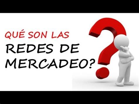 mlm enfocada al marketing online unetenet piramide o multinivel introducci 243 n a las redes de mercadeo o network marketing mlm