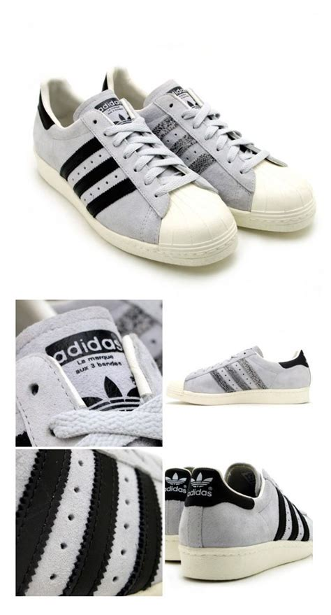 Aksesoris Sepatu Silver Shoe Clip Lucu 1 78 images about adidas on adidas superstar adidas zx flux and superstar