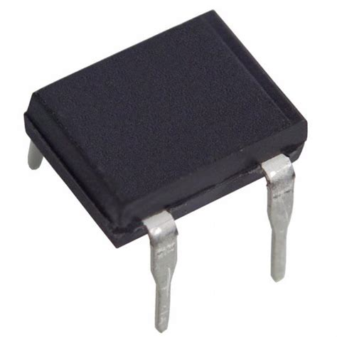 diodes inc fairchild df02m diodes incorporated discrete semiconductor products digikey