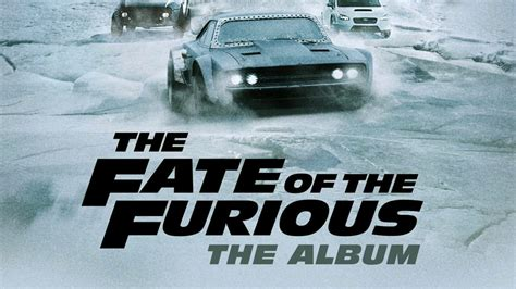 download lagu good life download lagu good life from the fate of the furious mp3