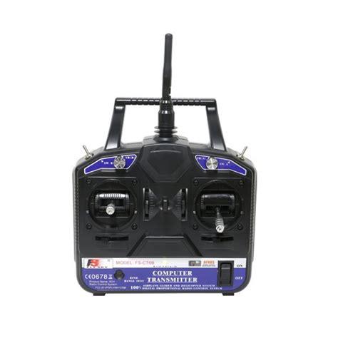 Flysky Gt3c Spektrum 24 Ghz 3 Channel Remote 1 flysky fs ct6b 2 4ghz 6ch transmitter with receiver fs r6b us 43 99