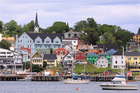 best small towns in canada canadian towns to visit 12 captivating canadian small towns destination tips