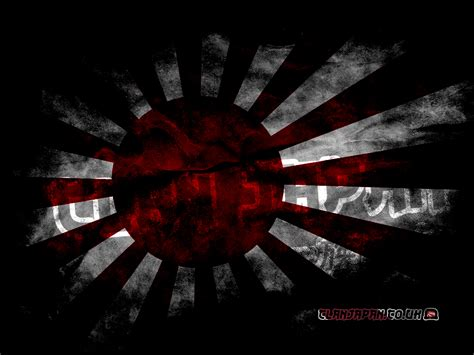 honda jdm wallpaper clan japan wallpaper downloads