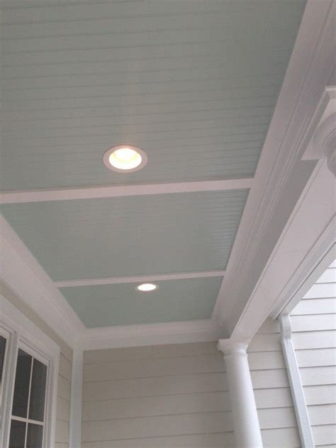 25 best ideas about blue porch ceiling on porch ceiling blue ceilings and ceiling