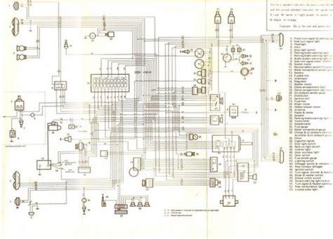 ke70 wiring diagram pdf wiring free printable