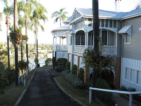 Cremorne   Environment, land and water   Queensland Government