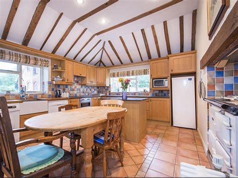 Lodge Farm Kitchen Stockists by Home Suffolk Availability