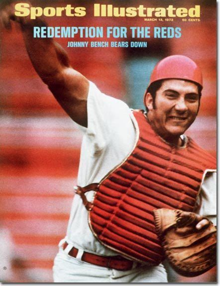 johnny bench hall of fame johnny bench bing images baseball hall of wayne