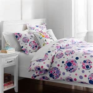 Purple Duvet Cover Pop Duvet Cover Sham Purple Multi Duvet Covers