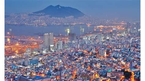 new year in south korea 2016 2016 busan south korea 4k wallpaper free 4k wallpaper