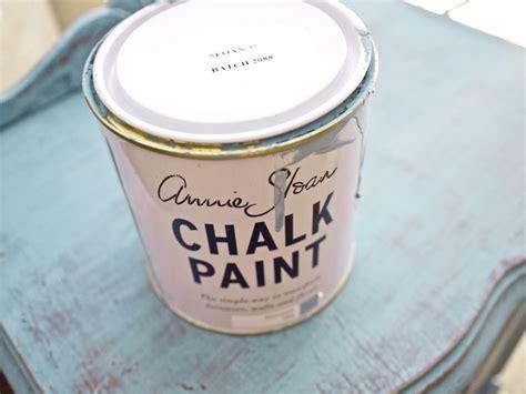 chalk paint madrid pinturas a la tiza en muchos colores pintura