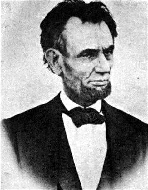 biography of abraham lincoln before presidency abraham lincoln on freedom and despotism dover beach