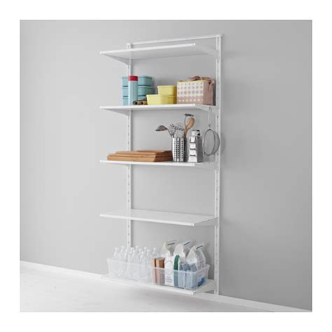 ikea wall hooks ikea algot wall storage combination nazarm