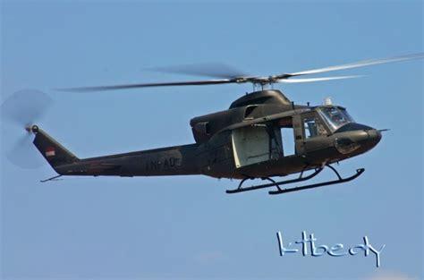 Bell Pabrik defense studies pt di peroleh lagi lisensi dari bell helicopter