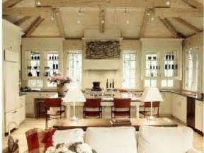 open floor house plans with vaulted ceilings arts open floor house plans with vaulted ceilings arts